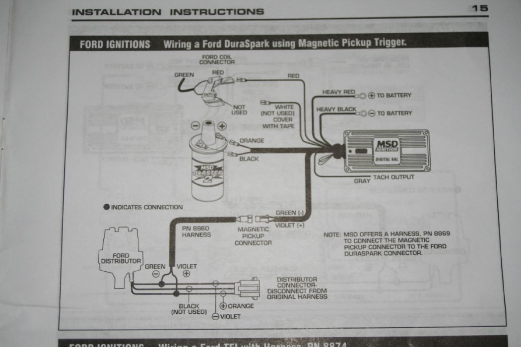 MSD_wiring_diagram msd wiring for 77 hornet amx the amc forum 1971 AMC Javelin at crackthecode.co