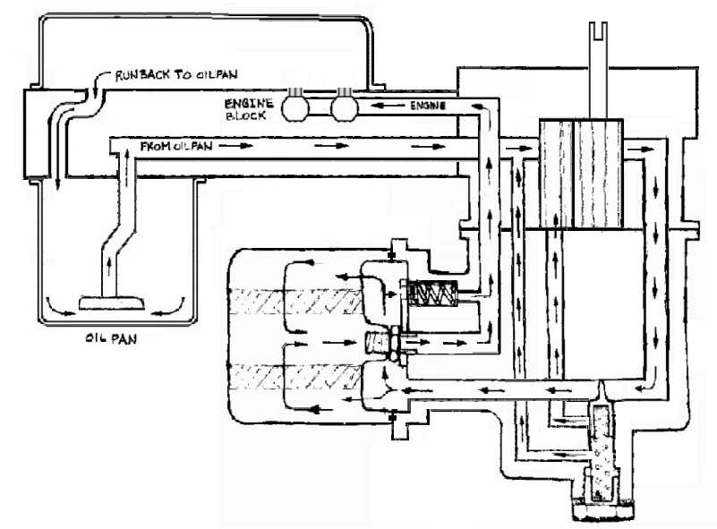 pacer wiring diagram pacer get free image about wiring diagram