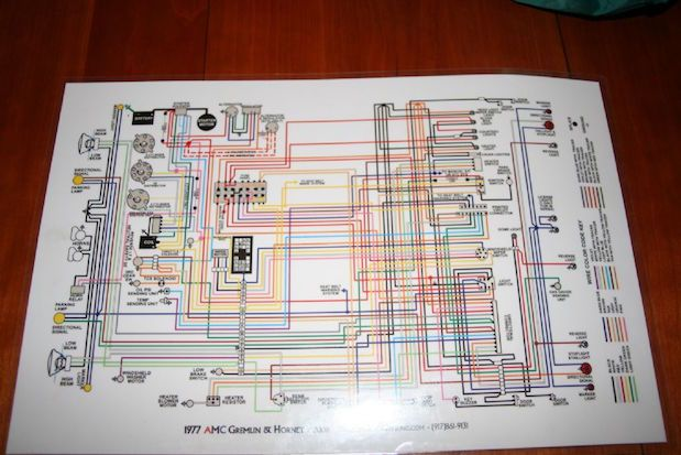 1975 gremlin wiring diagram wiring diagram post1975 gremlin wiring diagram wiring diagram database 1975 gremlin wiring diagram