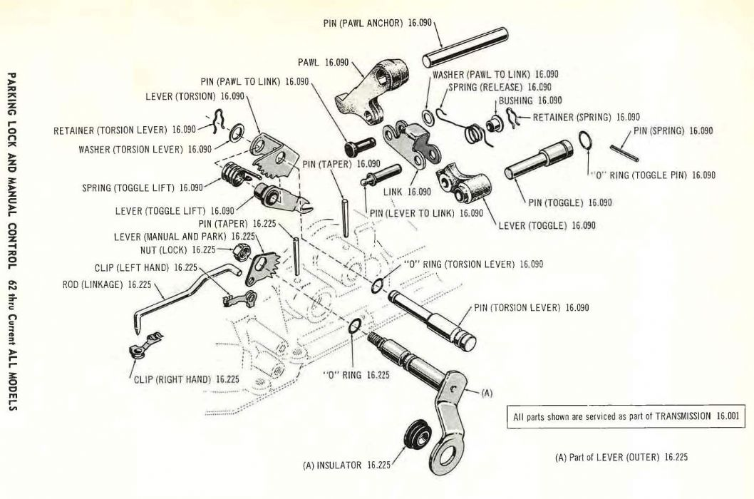 Power Steering Pump Bracket Kit in addition Yaris Power Steering Wiring Diagram Toyota Manual besides 1977 Mgb Wiring Diagram also Cj7 Jeep Wiring Diagram Schematics Html also T10470870 Need vacuum line diagram. on amc 304 engine diagram