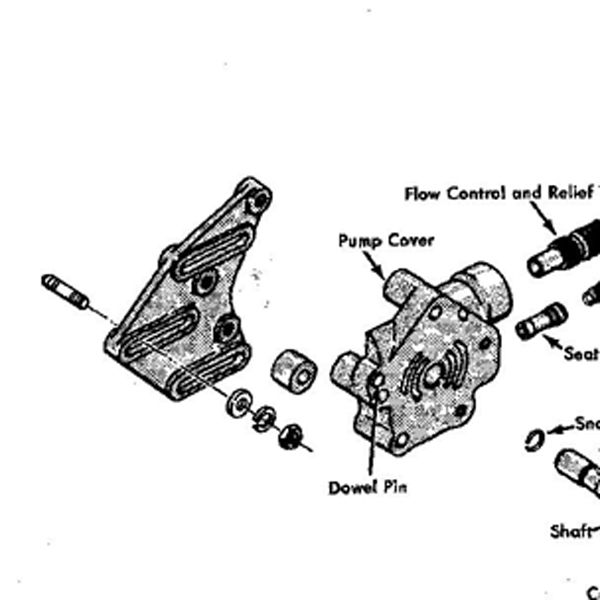 42917 81 Cj7 Wiring Help Needed further Leaf Spring Front besides Wiring Diagram For 1970 Amc Javelin in addition 1969 Road Runner Wiring Diagram moreover 1977 Amc Hor  Wiring Diagram. on 1974 amc amx
