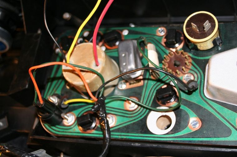 wiring harness project report on wiring images free download Wiring Harness Design Guidelines Pdf wiring harness : wiring harness design guidelines pdf - yogabreezes.com
