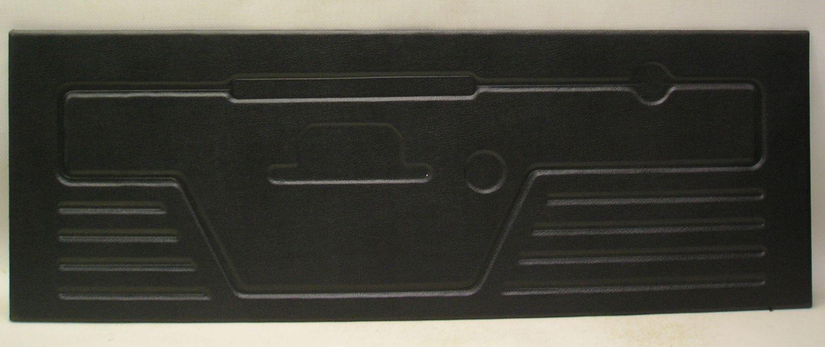 scrambler door panels  amc forum