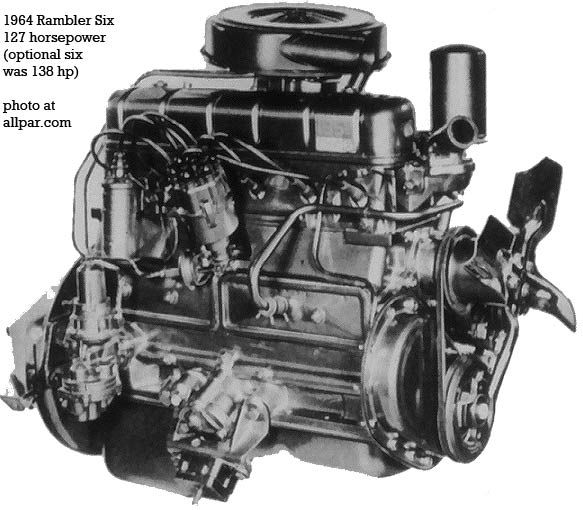 1965 Jeep 4 Cylinder Engineon Willys Jeep Wiring Diagram