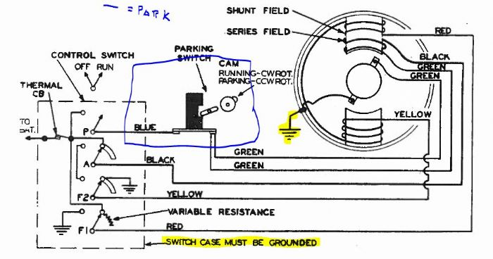 1979 corvette fuse box diagram image details  1979  free