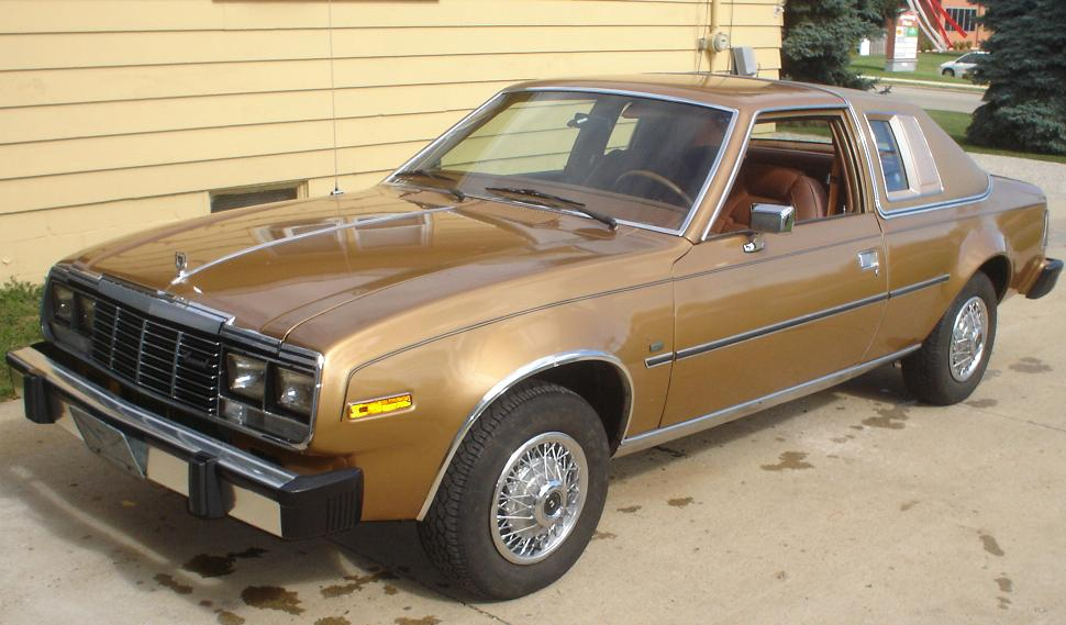 72 gremlin 40l engine swap the amc forum page 3 sciox Image collections