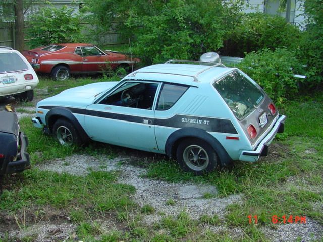 1978 Gremlin Gt For Sale Html Autos Post