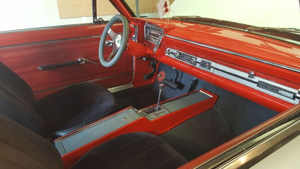 64 770 Classic Project The Amc Forum Page 9