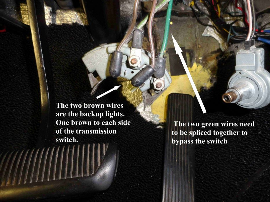 topic 66 ford truck wiring diagram 77 ford truck wiring