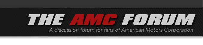 The AMC Forum